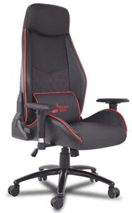 Green Soul Epic Series | Green Soul Gaming Chair