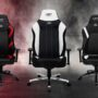 Green Soul Gaming Chair- Best Top 10