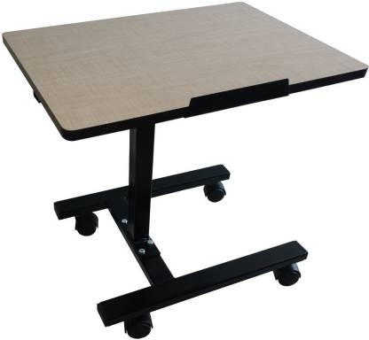 Best Folding Study Table in India